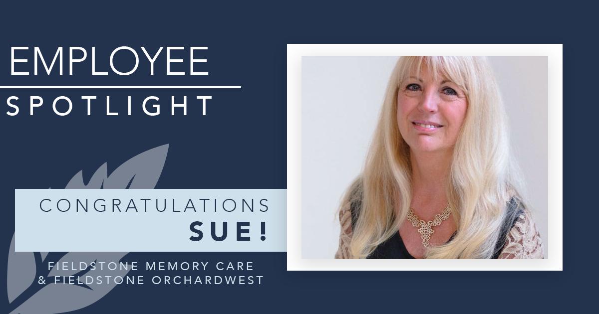 Employee Spotlight Sue.png
