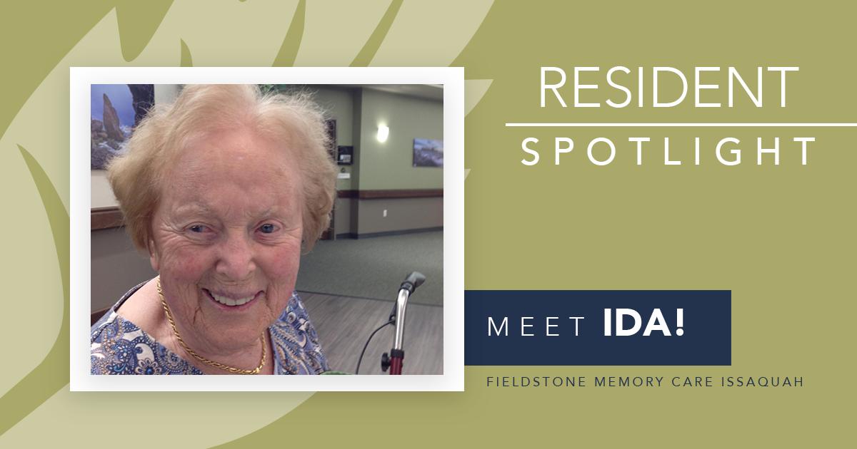 Resident Spotlight_IDA.png