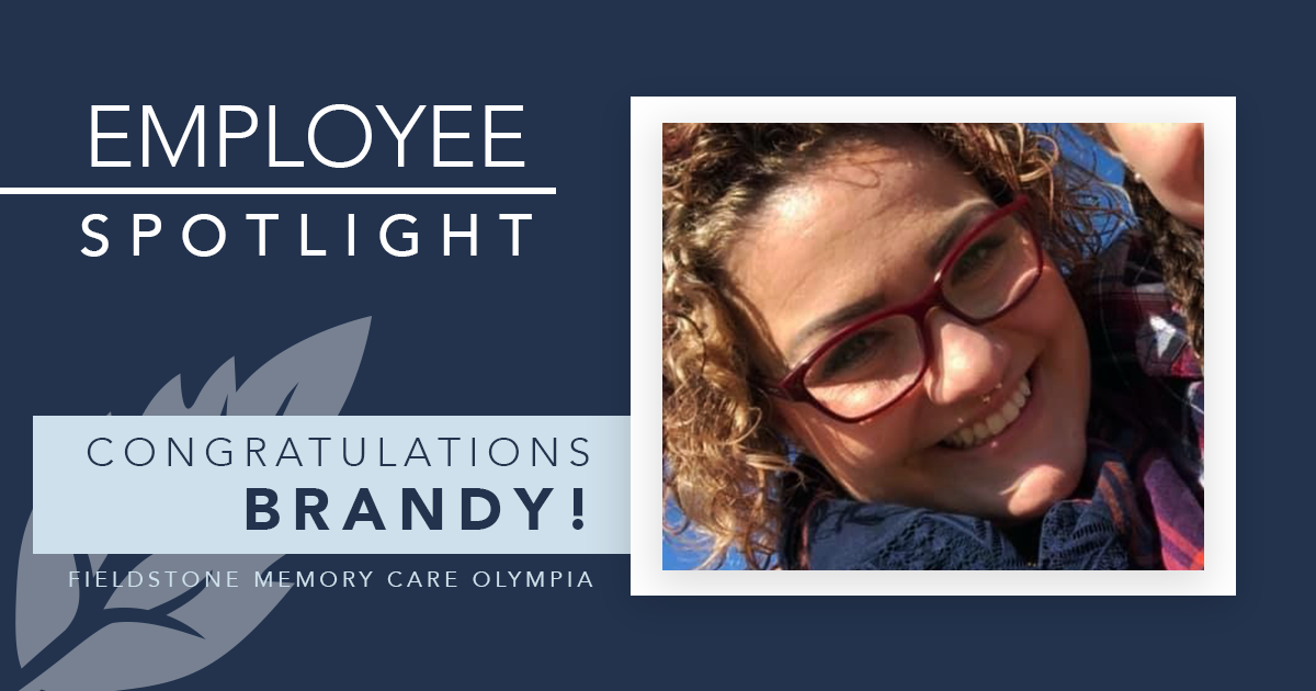 Brandy Hardy_ Fieldstone Employee Spotlight