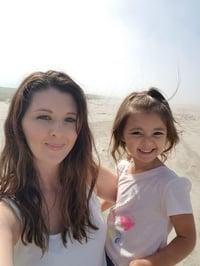 Amy Sandoval