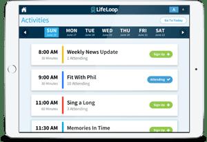 Lifeloop_Tablet_2