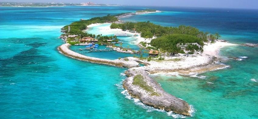 Bahamas-747237-edited.jpg