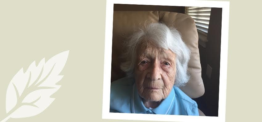 fieldstone centenarian.jpg