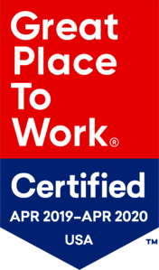 gptw_certified_badge_apr_2019_rgb_certified_daterange-1